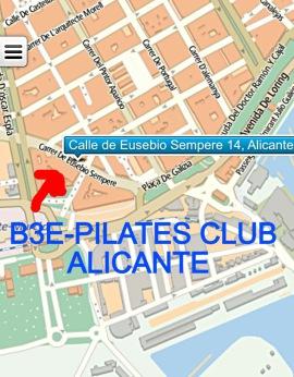 mapa-pilates-club-alicante.jpg