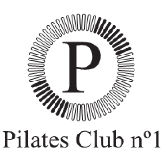 simpatizante-Pilates-club-n1-alicante.jpg