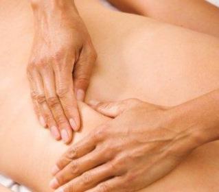 masajes-terapeuticos-en-alicante.jpg