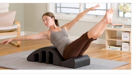 tonificar-abdominales-con-pilates.jpg