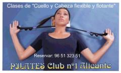 pilates-cuello-y-cabeza-ligeros.jpg