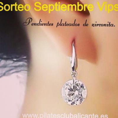 regalo-socios-septiembre14.jpg