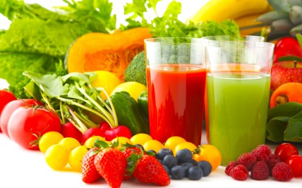 nutricion-pilates-alicante.jpg
