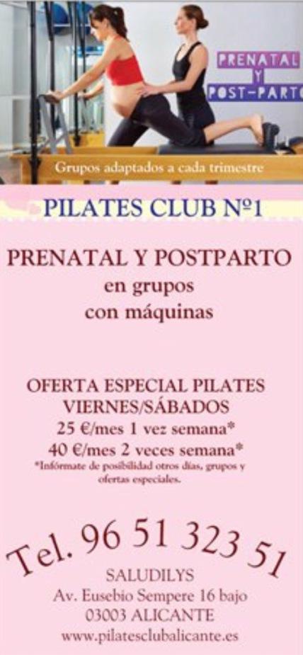 pilates-prenatal-y-postparto.jpg