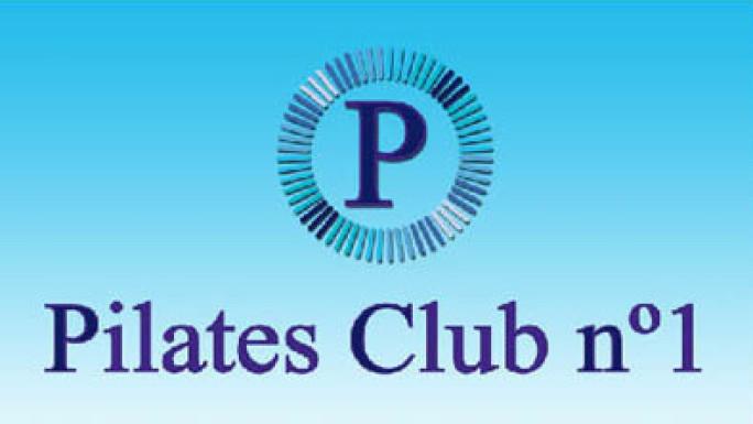 pilates-alicante-club-n-1.jpg