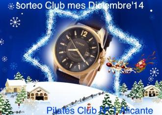 regalo-socios-diciembre14.jpg